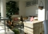 Апартаменты в Ситжесе, элитная резидентская зона  Nou Vinyet, 250 метров от пляжа. Общая площадь: 156 м2, жилая площадь: 147 м2, терраса 9 м2, 3-й этаж, только две квартиры на этаже: в общей сложности восемь соседей на блок. 3 спальни, 2 ванные комнаты, офис, гостиная, терраса с видом на море, полностью оборудованная кухня, мебель. Парковка, бассейн и сад.
