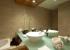 Новые апартаменты с видом на море в г. Бенальмадена, Коста-дель-Соль. Цены от 256 000 евро.
