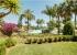 Элитные апартаменты в Эстепоне на Коста-дель-Соль, первая линия.