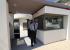 Новые квартиры и апартаменты на Коста-Бланка в районе Маскарат, первая линия.