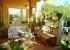 Двуспальные апартаменты недалеко от моря на побережье Коста-дель-Соль