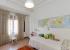 Элегантная светлая квартира в самом центре Валенсии.
