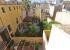 Эксклюзивный особняк в центре Валенсии.
