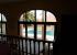 Эксклюзивная вилла в средиземноморском стиле с видом на море и горы в Салоу, недалеко от гольф-клуба, состоит из главного особняка и летнего павильона, жилая площадь 435m2 и 1700m2 земли. 6 спален, 2 гостиные и 4 ванные комнаты, антикварная мебель, 2 камина, 4 парковочных места в гараже, большой бассейн с подсветкой.  Расположение в спокойном резиденстком районе Салоу (на мысе Салоу) в окружении сосен и песчаных пляжей обеспечит Вам ощущение романтики и уединенности,  300 метров до пляжа