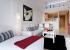 Новые квартиры в Пальма-де-Майорка - столице Балеарских островов.