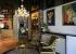 Шикарная вилла с 7 спальнями и теннисным кортом в Ла-Нусии, Коста-Бланка