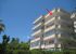 Элитные апартаменты с незабываемым видом на марину в г. Portals Nous, Майорка.