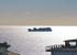 Шикарный пентхаус с красивым видом на море в г. Ильетас, на Майорке