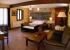 Бутик-отель в стиле рустик в Каталонии.
