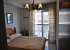 Апартаменты с шикарным видом на море в г. Миами-Плайа, Коста-Дорада