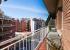 Шикарные апартаменты в центре Барселоны в районе La Nova Esquerra de l'Eixample