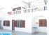 Шикарная вилла с видом на море в г. Кальяо Сальвахе, Тенерифе