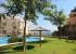 Новая квартира в районе Маскарат, рядом с городом Алтея, на Коста-Бланка. На территории комплекса - общий бассейн, парковка и сады.