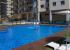 Новые двуспальные апартаменты в 5 минутах от пляжа в г. El Campello на побережье Коста-Бланка