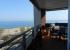 Квартира под Барселоной на первой линии, побережье Коста-дель-Маресме.
