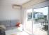 Апартаменты на Коста-Брава с видом на море