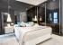 Потрясающие дизайнерские двуспальные апартаменты рядом с морем на юге побережья Коста-Бланка