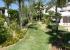 Красивые апартаменты в престижном районе побережья Коста-дель-Соль.