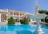 Шикарная семейная вилла с просторным участком и панорамными видами на море в г. Бендинат, Майорка.
