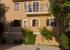 Квартира с панорамным видом на море и яхт-порт располагается в районе Port Saplaya, всего в 5 минутах на машине от центра Валенсии.