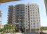 Новые апартаменты с видом на море в Эль-Кампельо, всего в 15 минутах езды от Аликанте, до пляжа - 200 метров.