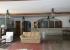 Продается трехзвездочная гостиница в популярном туристическом городе Марбелья на Коста-дель-Соль