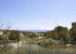 Стильная минималистская вилла с видом на море в г. Соль-де-Майорка