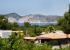 Красивая вилла с видом на бухту в г. Санта-Понса, Майорка