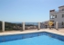 Современные квартиры в новом комплексе с живописным видом на море в г. Calahonda, Коста-дель-Соль