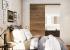 Стильные односпальные апартаменты в Готическом квартале, Барселона