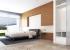 Шикарные апартаменты в новом комплексе с потрясающим видом на море в г. Алтея, Коста-Бланка