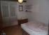 Квартира в 300 м от пляжа, в туристическом центре Салоу, в шаговой доступности от ресторанов, супермаркета, бутиков. Жилая площадь 45м2 и 10м2 терраса, выходит на солнечную сторону, недавно положен  паркет, 1 спальня, ванная комната, полностью оборудованная кухня, продается с мебелью.
