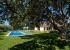 Уютный дом в 5 минутах от пляжа в г. Sant Antoni de Calonge, Коста-Брава