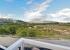 Новый таунхаусы в Испании на Коста-Бланка.