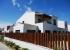 Новый комплекс таунхаусов рядом с морем в г. Камбрильс, Коста-Дорада
