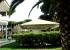 Шикарный особняк с большим участком рядом с морем на побережье Коста-дель-Гарраф