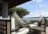 Роскошная вилла с красивым видом на море в г. Кабрилс, побережье Коста-дель-Маресме