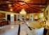 Впечатляющее имение на севере Коста-Бланка