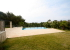 Роскошная новая вилла с видом на море в г. Нова-Санта-Понса, Майорка