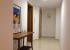Двуспальная квартира на центральной улице г. Аликанте