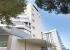 Красивые апартаменты в Nou Campanar, Валенсия