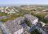 Новые квартиры под Марбельей в районе Пуэрто-Банус.