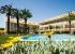 Новые просторные апартаменты в закрытом жилом комплексе в г. Javea, север побережья Коста-Бланка