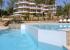 Новые 2-, 3- и 4-спальные апартаменты с видом на море на острове Майорка