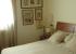 Квартира в Андорре с красивым видом на горы.