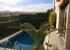 Трехспальный таунхаус с собственным участком рядом в 150 м. от моря в г. Камбрильс, Коста-Дорада