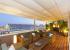 Потрясающие апартаменты в Валенсии.