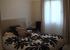 Квартира в центральном районе Мадрида.