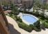 Просторные апартаменты в районе Campanar, Валенсия