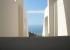 Стильно декорированная вилла в современном стиле на Коста-Бланка, в элитном поселке Алтея Хилс. Панорамный вид на море.